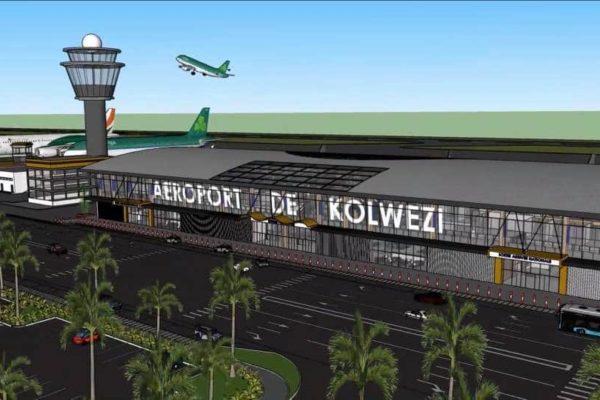 AeroportKolwezi1