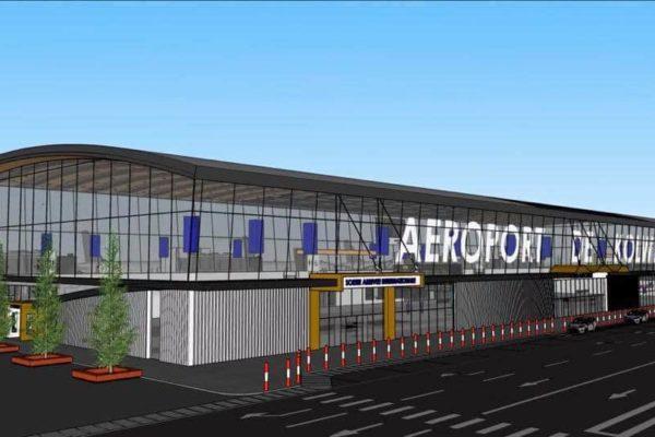 AeroportKolwezi11