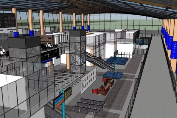 AeroportKolwezi12