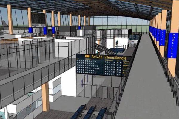 AeroportKolwezi13