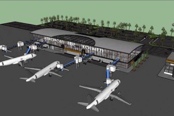 AeroportKolwezi14