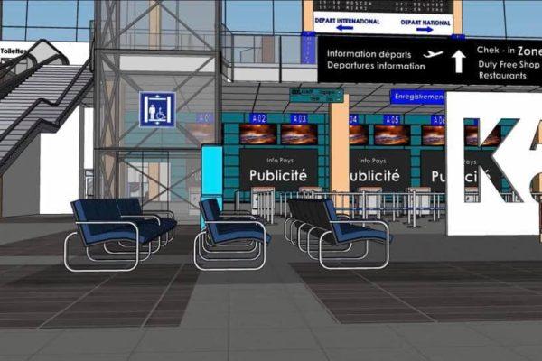 AeroportKolwezi15