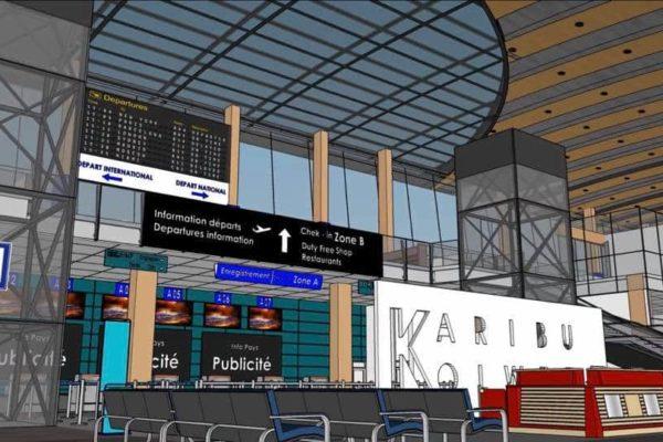 AeroportKolwezi2
