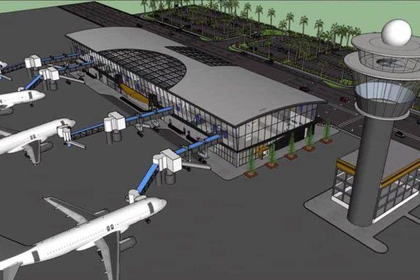 AeroportKolwezi3