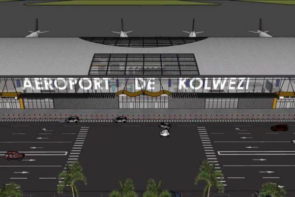 AeroportKolwezi4