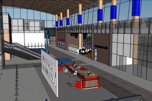 AeroportKolwezi5