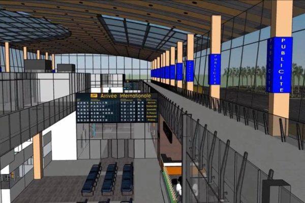 AeroportKolwezi6