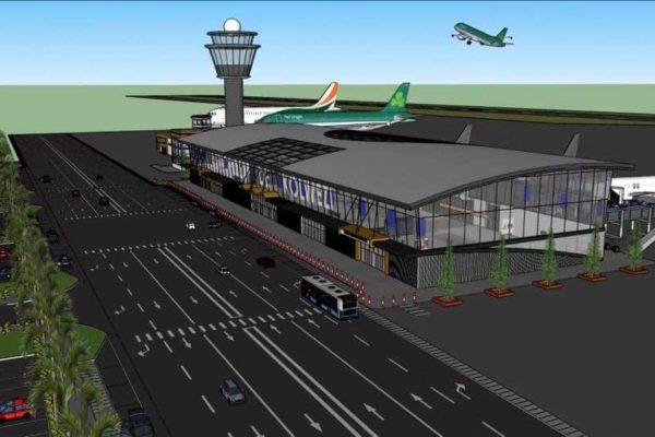 AeroportKolwezi7