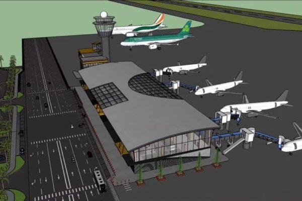 AeroportKolwezi8
