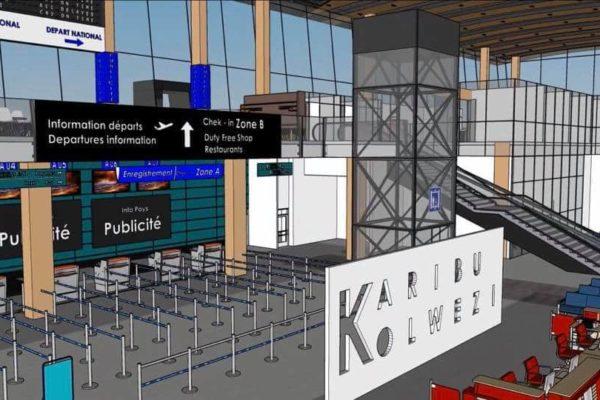 AeroportKolwezi9