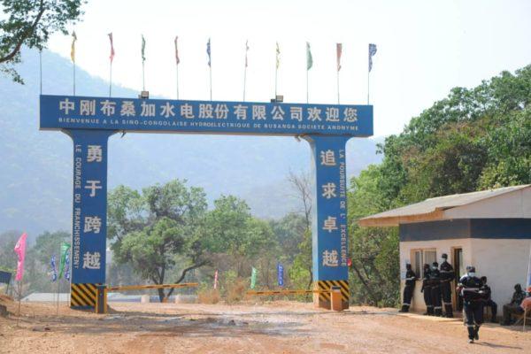 VisiteBusanga11
