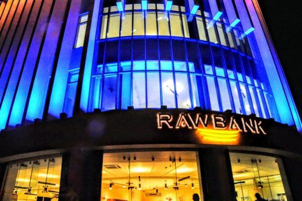 InaugurationRawBank1