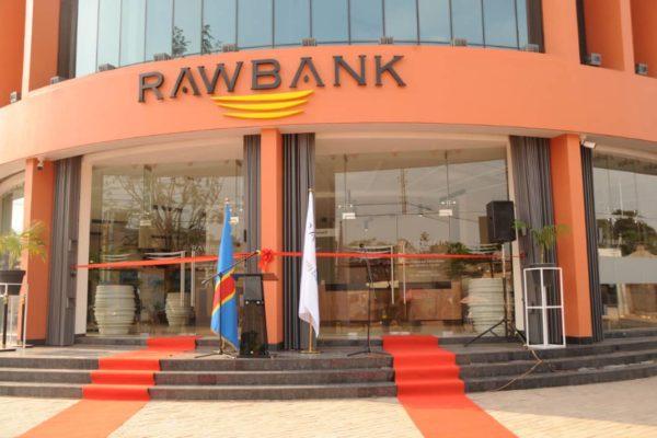 InaugurationRawBank7