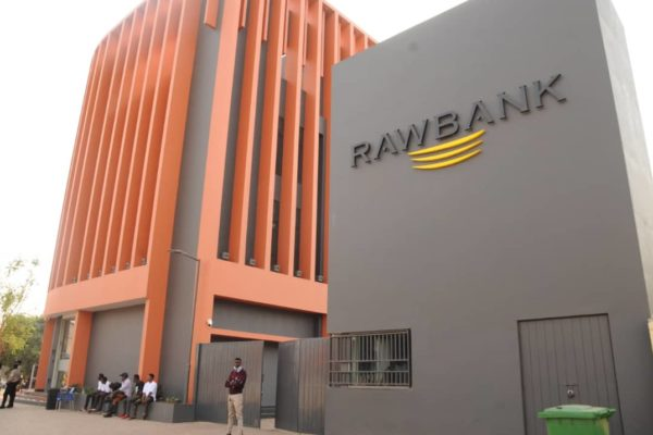 InaugurationRawBank8