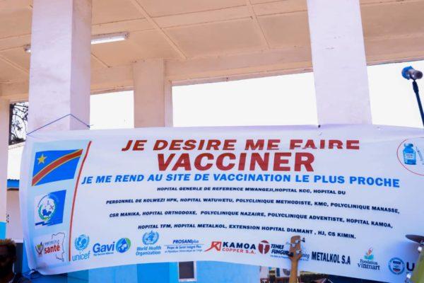 VaccinCovid2